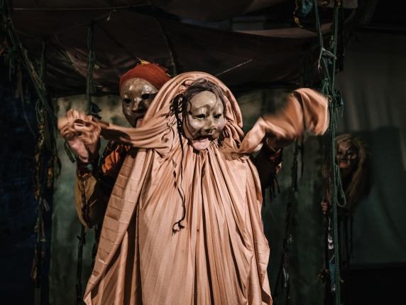 Foto: Ruslan Hrushchak www.ruhru.de